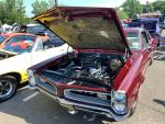 LIVINGSTON'S AUTO FEST 2019 - JULY 4TH33