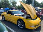 LIVINGSTON'S AUTO FEST 2019 - JULY 4TH37