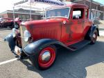 LIVINGSTON'S AUTO FEST 2019 - JULY 4TH13