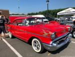 LIVINGSTON'S AUTO FEST 2019 - JULY 4TH15