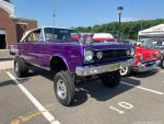 LIVINGSTON'S AUTO FEST 2019 - JULY 4TH16