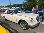 LIVINGSTON'S AUTO FEST 2019 - JULY 4TH62