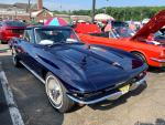 LIVINGSTON'S AUTO FEST 2019 - JULY 4TH40