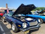 LIVINGSTON'S AUTO FEST 2019 - JULY 4TH42