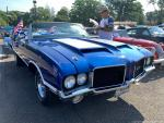 LIVINGSTON'S AUTO FEST 2019 - JULY 4TH77