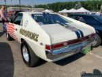 LIVINGSTON'S AUTO FEST 2019 - JULY 4TH83