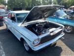 LIVINGSTON'S AUTO FEST 2019 - JULY 4TH89