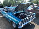 LIVINGSTON'S AUTO FEST 2019 - JULY 4TH91