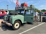 LIVINGSTON'S AUTO FEST 2019 - JULY 4TH140