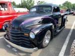 LIVINGSTON'S AUTO FEST 2019 - JULY 4TH145