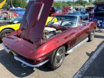 LIVINGSTON'S AUTO FEST 2019 - JULY 4TH149