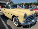 LIVINGSTON'S AUTO FEST 2019 - JULY 4TH157