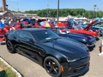 LIVINGSTON'S AUTO FEST 2019 - JULY 4TH179