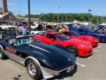 LIVINGSTON'S AUTO FEST 2019 - JULY 4TH180