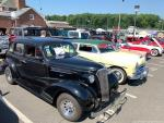 LIVINGSTON'S AUTO FEST 2019 - JULY 4TH181