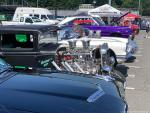 LIVINGSTON'S AUTO FEST 2019 - JULY 4TH184