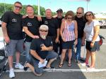 LIVINGSTON'S AUTO FEST 2019 - JULY 4TH185
