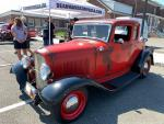 LIVINGSTON'S AUTO FEST 2019 - JULY 4TH186