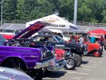 LIVINGSTON'S AUTO FEST 2019 - JULY 4TH195