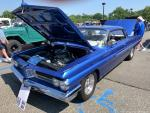 LIVINGSTON'S AUTO FEST 2019 - JULY 4TH196