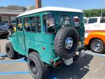 LIVINGSTON'S AUTO FEST 2019 - JULY 4TH198
