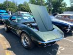 LIVINGSTON'S AUTO FEST 2019 - JULY 4TH199