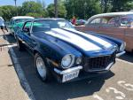 LIVINGSTON'S AUTO FEST 2019 - JULY 4TH200