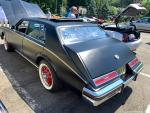 LIVINGSTON'S AUTO FEST 2019 - JULY 4TH210