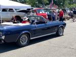 LIVINGSTON'S AUTO FEST 2019 - JULY 4TH217