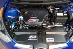 LLCC Motor Sports Car Show14