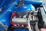 LLCC Motor Sports Car Show23