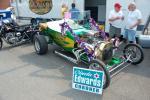 LLCC Motor Sports Car Show6