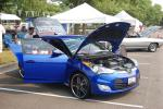 LLCC Motor Sports Car Show9