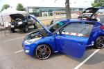 LLCC Motor Sports Car Show10