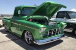 LMC Truck C10 Nationals15
