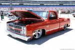 LMC Truck C10 Nationals18
