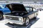 LMC Truck C10 Nationals3
