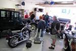 Local Garage Tour By Bill Junge20