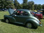 Locust Grove Car Show10