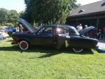 Locust Grove Car Show15