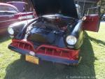 Locust Grove Car Show16