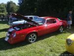 Locust Grove Car Show17