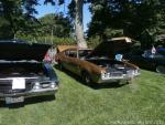 Locust Grove Car Show21