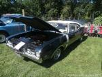 Locust Grove Car Show22