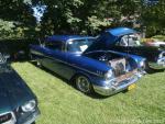 Locust Grove Car Show24