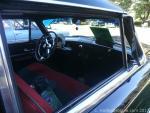 Locust Grove Car Show2