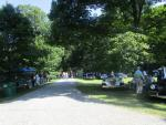 Locust Grove Car Show7