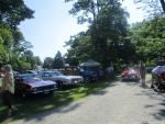 Locust Grove Car Show8
