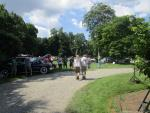 Locust Grove Car Show12