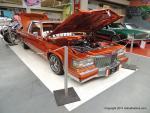 London Motor Museum4